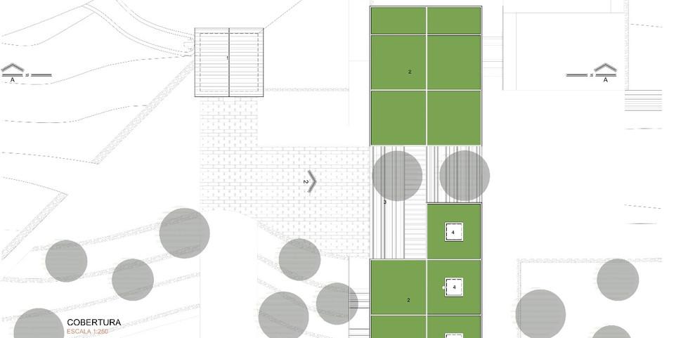 Roof Plan Drawing.jpg