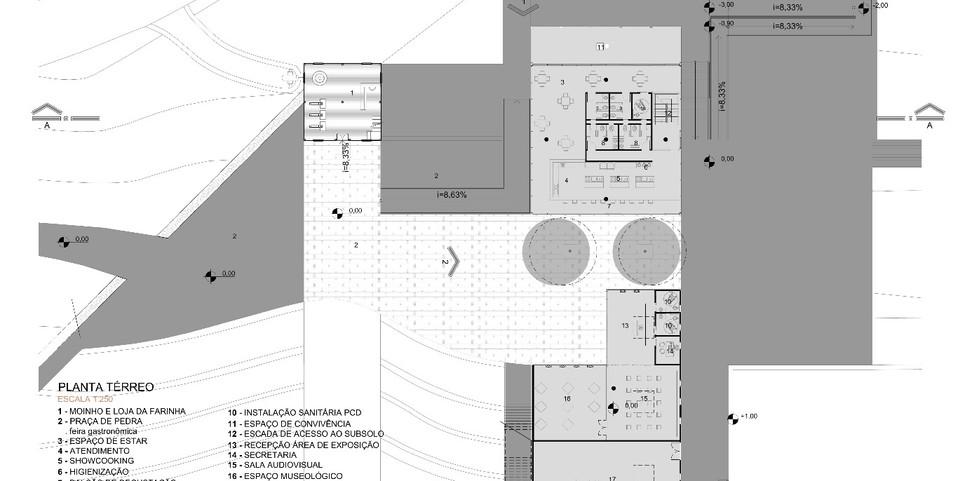 Second Floor Plan Drawing.jpg