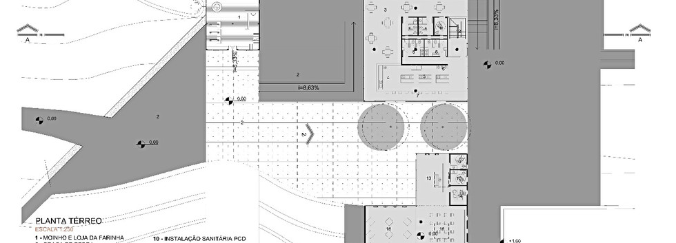 Ground Floor Plan Drawing.jpg