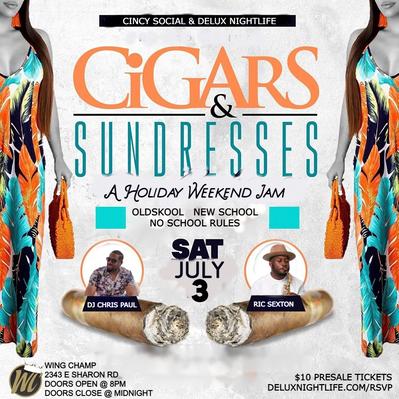 CIGARS & SUNDRESSES.png
