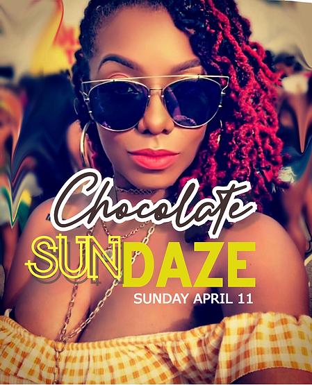 chocolate sundaze new.png