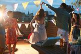 apetizer partyband, Hochzeitsband Hessen, Partyband Rheinland-Pfalz, Partyband Saarland, Partyband Baden-Württemberg