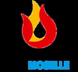 logoSdis57.png