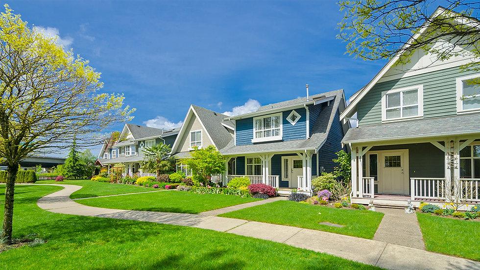 Home-Prices-HERO.jpg