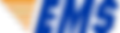operator_logo_ems_126.png