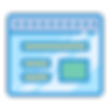 icons8-webapp-128.png