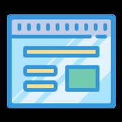 App Blueprint & Prototyping