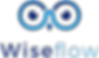 wiseflow_logo_xx-small.png