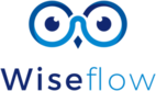 wiseflow_logo_xx-small.png