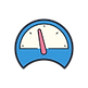 icons8-speed-100 (1).png