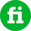 fiverr-logo-.png