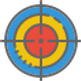 icons8-accuracy-64.png