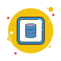 icons8-database-100.png