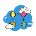 icons8-workflow-150.png