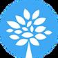 logo-willow.png