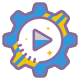 icons8-automation-512.png