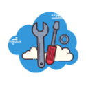 icons8-hand-tools-100.png