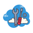 App and automation Maintenance