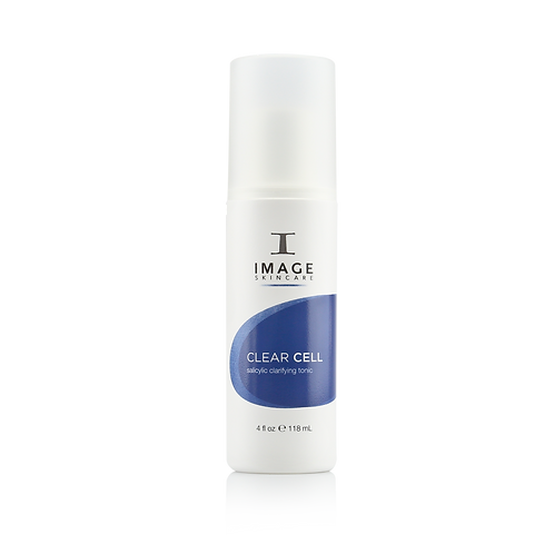 Clear cell,Clarifying tonic