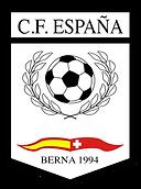 Logo Espana bearbeitet.png