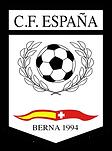 Logo%20Espana%20bearbeitet_edited.png