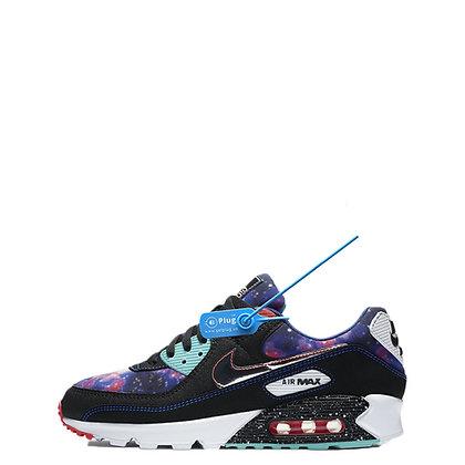 "Nike Air Max 90 ""Space Pack"""