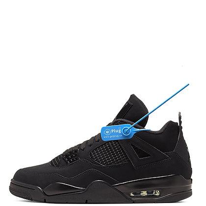 Jordan 4 Black Cat