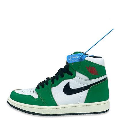 """Jordan 1 Retro WMNS """"Lucky Green"""""""