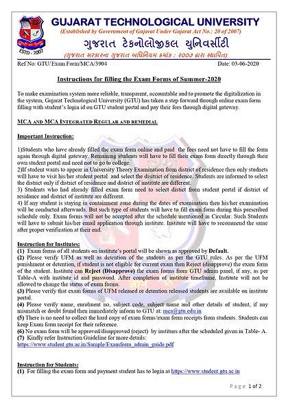 Circular_MCA_MBA_Exam_Form(1)_406480_pag