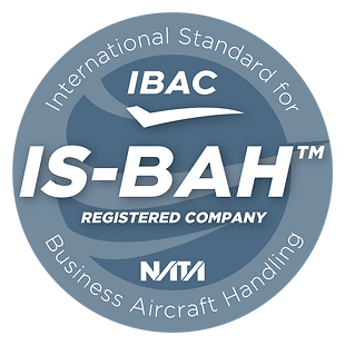 IS-BAH certification