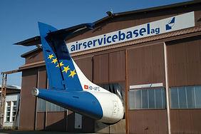 ASB mit Farnair ATR 2 20070128.jpg