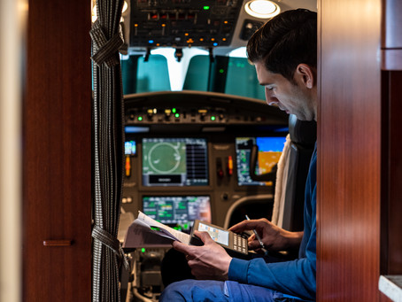 What does Airworthiness really mean?