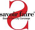 Logo Savoir Faire II.png