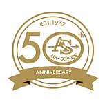 50thanniversarybadge.png