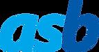 Logo_asb_full_08.png