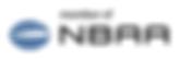 NBAA partner logo