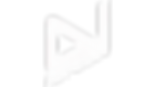 avfuel logo