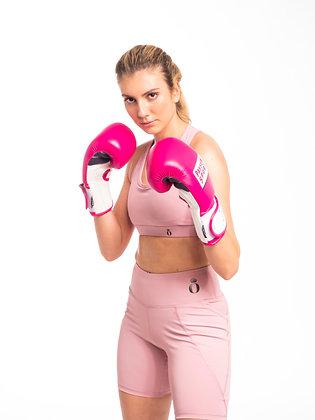 Originals Millennial Pink Shorts