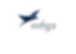 180712_Stelleninserat_Flugzeugmechaniker