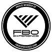 Member Banner.jpg