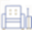 FBO Services Icon