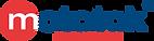 delisky logo