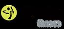 zumba-in-the-circuit-logo-2.png