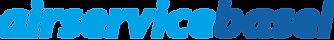 Air Service Basel logo