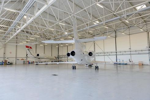 R 2015-11 ASB Air Service Basel-169.jpg