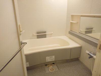 2浴槽-e1550568008535.jpg
