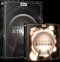 Cinematic-Strikes-Bundle-Sound-Effects-B