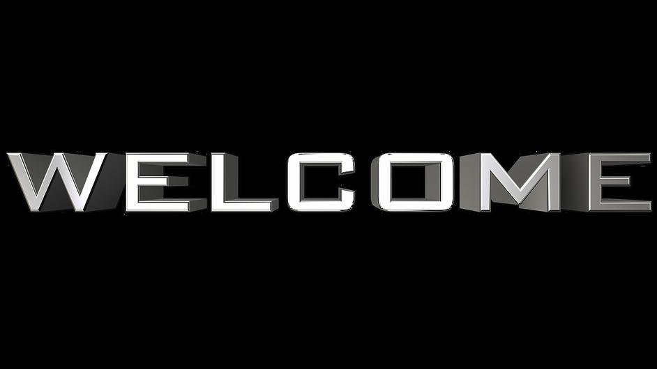 Welcome - Website (3D).png