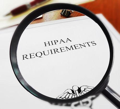 HIPAA%20Requirements_edited.jpg