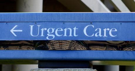 Urgent%20Care_edited.jpg